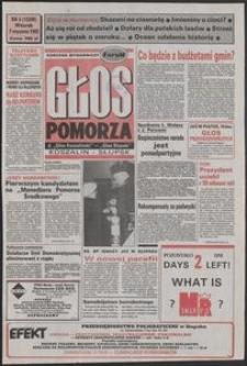 Głos Pomorza, 1992, styczeń, nr 5