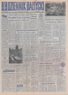 Dziennik Bałtycki, 1985, nr 159