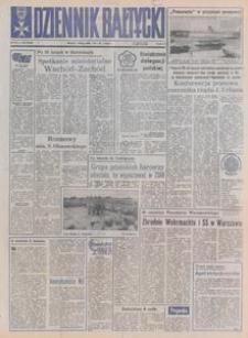 Dziennik Bałtycki, 1985, nr 160