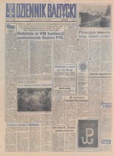 Dziennik Bałtycki, 1985, nr 161
