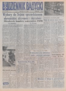 Dziennik Bałtycki, 1985, nr 165