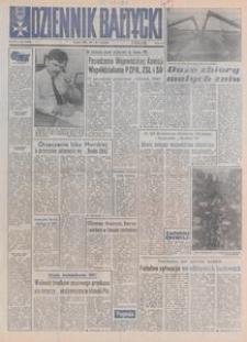 Dziennik Bałtycki, 1985, nr 166