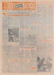Dziennik Bałtycki, 1985, nr 167