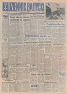 Dziennik Bałtycki, 1985, nr 170