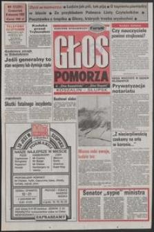 Głos Pomorza, 1992, styczeń, nr 7