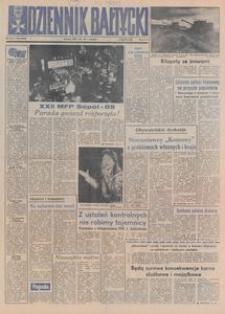 Dziennik Bałtycki, 1985, nr 176
