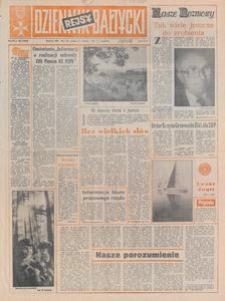Dziennik Bałtycki, 1985, nr 182