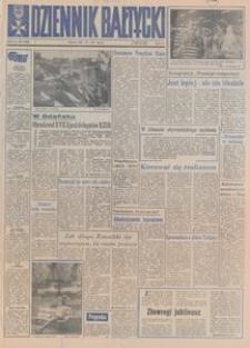Dziennik Bałtycki, 1985, nr 184