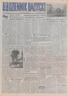 Dziennik Bałtycki, 1985, nr 185