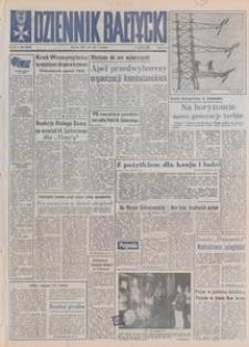 Dziennik Bałtycki, 1985, nr 186