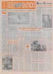 Dziennik Bałtycki, 1985, nr 187