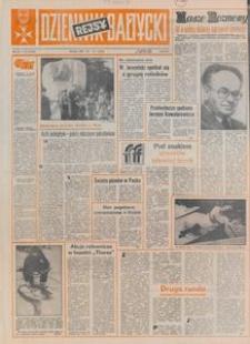 Dziennik Bałtycki, 1985, nr 193