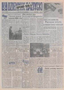 Dziennik Bałtycki, 1985, nr 195