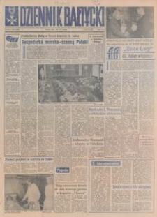 Dziennik Bałtycki, 1985, nr 196