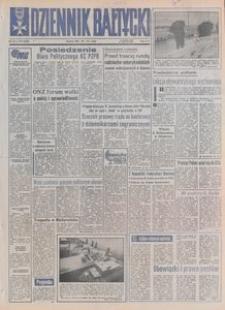 Dziennik Bałtycki, 1985, nr 197
