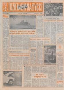 Dziennik Bałtycki, 1985, nr 199