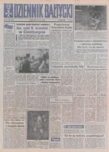 Dziennik Bałtycki, 1985, nr 202