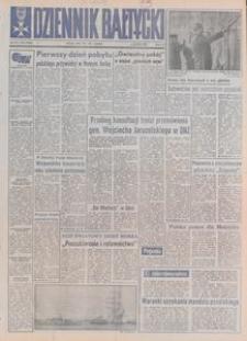 Dziennik Bałtycki, 1985, nr 204