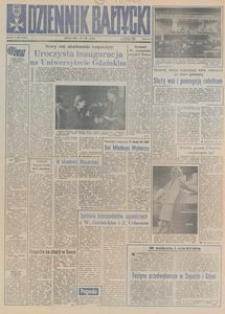 Dziennik Bałtycki, 1985, nr 209