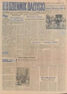 Dziennik Bałtycki, 1985, nr 214