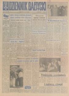 Dziennik Bałtycki, 1985, nr 220