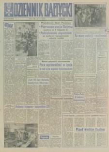 Dziennik Bałtycki, 1985, nr 222
