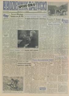 Dziennik Bałtycki, 1985, nr 225