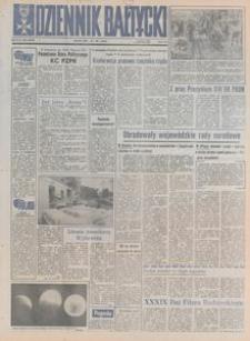 Dziennik Bałtycki, 1985, nr 233