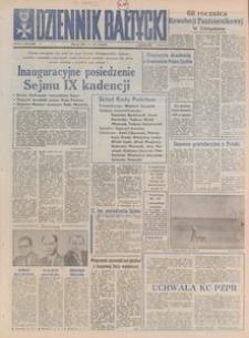 Dziennik Bałtycki, 1985, nr 238