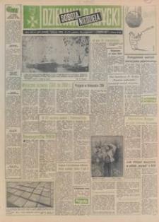 Dziennik Bałtycki, 1985, nr 240