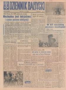 Dziennik Bałtycki, 1985, nr 242