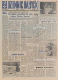 Dziennik Bałtycki, 1985, nr 244