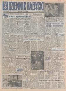 Dziennik Bałtycki, 1985, nr 250