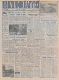 Dziennik Bałtycki, 1985, nr 256