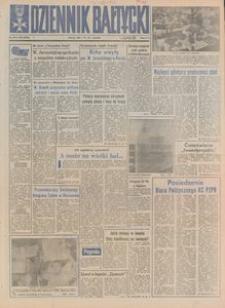 Dziennik Bałtycki, 1985, nr 268