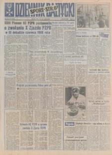 Dziennik Bałtycki, 1985, nr 277