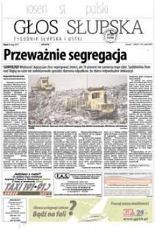 Głos Słupska : tygodnik Słupska i Ustki, 2013, nr 120