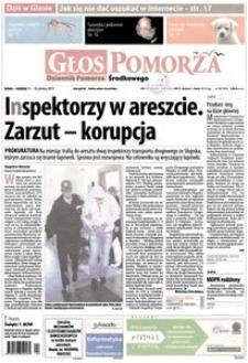 Głos Pomorza, 2013, czerwiec, nr 138