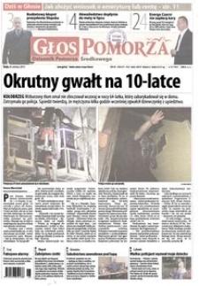 Głos Pomorza, 2013, czerwiec, nr 147