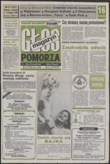 Głos Pomorza, 1992, luty, nr 27