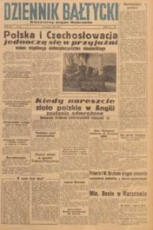 Dziennik Bałtycki 1947, nr 64