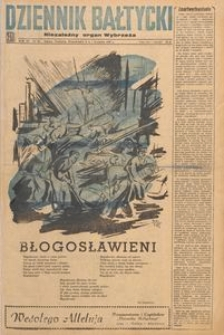 Dziennik Bałtycki 1947, nr 94