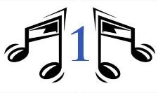 Muzyka rockowa lat ubiegłych cz. 1 z 9