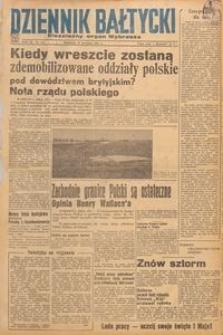 Dziennik Bałtycki 1947, nr 114