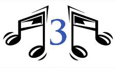 Muzyka rockowa lat ubiegłych cz. 3 z 9