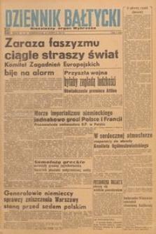 Dziennik Bałtycki 1947, nr 163