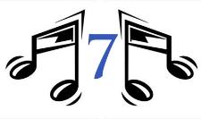 Muzyka rockowa lat ubiegłych cz. 7 z 9