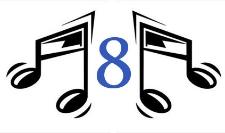 Muzyka rockowa lat ubiegłych cz. 8 z 9