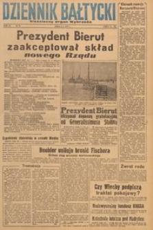 Dziennik Bałtycki 1947, nr 38