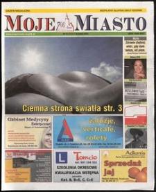 Moje Miasto : bezpłatny słupski dwutygodnik, 2010, nr 15